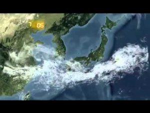 وثائقي: كوارث التغيرات المناخية