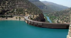 سدود حوضي طنجة واللوكوس تتصدر نسبة الملء وطنياً بعد التساقطات المطرية الأخيرة