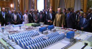 ماذا سيربح المغرب من العودة إلى إفريقيا؟
