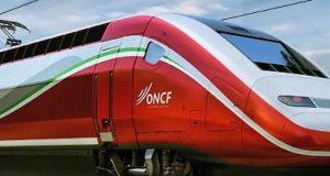 """جريدة لوموند: أول رحلة لقطار """"TGV"""" المغرب ستربط بين طنجة والدار البيضاء صيف سنة 2018"""