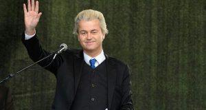 محكمة هولندية تدين نائبا برلمانيا أساء للمغاربة