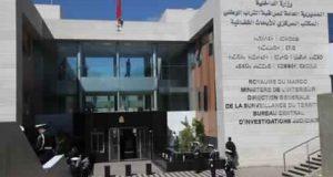 سبعة إسبانيين وثلاث مغاربة يقعون في قبضة الأمن بتطوان يشتبه في انتمائهم لشبكة دولية لترويج المخدرات وتبييض الأموال