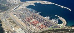 إسبانيا ترصد ميزانية ضخمة لتأهيل وتوسعة ميناء الجزيرة الخضراء حتى ينافس ميناء طنجة المتوسط