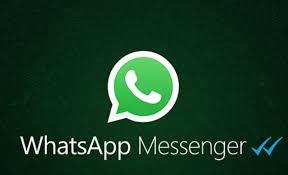 """تطبيق الرسائل المجانية """"واتساب"""" سيتوقف عن العمل بأغلب الهواتف الذكية نهاية العام الحالي"""
