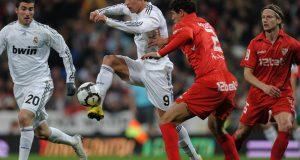 مواجهتان حارقتان في كأس الملك: برشلونة تستضيف بلباو.. وريال مدريد يرحل إلى إشبيلية