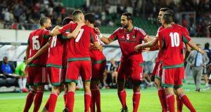 المنتخب المغربي ينتصر على التشاؤم وعلى الكوت ديفوار