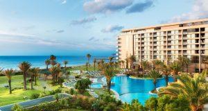 طنجة: فندق موفنبيك يغار من المنزه ويفقد بدوره نجمة