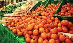 تذمر المواطنين ذوي الدخل المحدود من الارتفاع الكبير في أسعار الخضر بأسواق طنجة