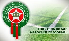 المسؤولون بجامعة الكرة بالمغرب لم يكونوا يتوقعون تأهل المنتخب المغربي للدور الثاني