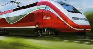 الجزيرة نت: جدل بالمغرب حول مشروع القطار الفائق السرعة بين طنجة والدار البيضاء