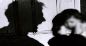 الفنيدق: اغتصاب ثلاث إخوات قاصرات من طرف خالهن