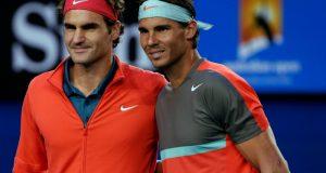 على عشاق التنس الاستيقاظ باكراً غداً الأحد