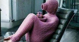 البرد لن يرحل غدا..