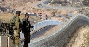 إسرائيل دولة شيطانية وجيشها إرهابي