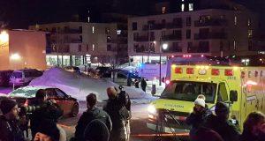 إدانة دولية للهجوم الذي استهدف مسجدا في كندا وخلف ستة شهداء