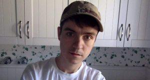كندا: توجيه تهمة القتل العمد لمرتكب مذبحة المسجد