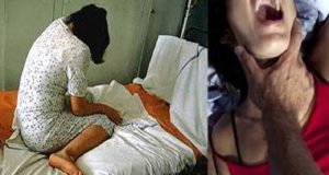 محكمة الاستئناف بتطوان تؤجل محاكمة مغتصب أربع شقيقات قاصرات