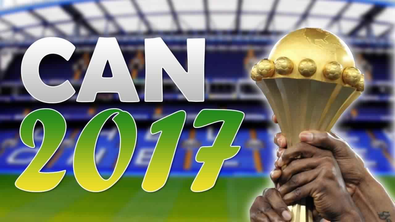 شبح المال يخيم على منتخبات مشاركة في كأس إفريقيا