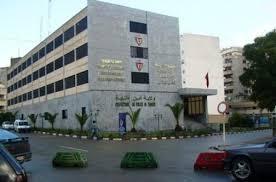 """المديرية العامة للأمن الوطني تبعث برسالة """"استفسار"""" إلى والي أمن طنجة"""