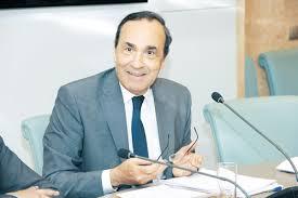 """الأغلبية """"الأخرى"""" تنجح في تمكين مرشحها """"الحبيب المالكي"""" من رئاسة مجلس النواب"""