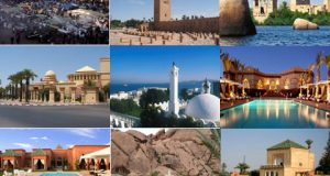 السياحة بالمغرب: تراجع في عدد السياح الأجانب وطنجة تسجل أعلى مؤشر وطنياً