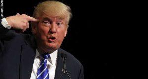 تنصيب ترامب رئيسا لأمريكا وسط احتجاجات.. وأنصار الرئيس الجديد يوجهون شتائم للمسلمين