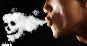 المغرب قد يرفع أسعار التبغ لمحاربة السرطان.. ولملء الصناديق أيضا