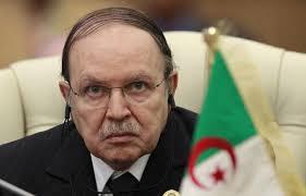الجزائر تستنزف احتياطاتها المالية بعد تواصل انهيار أسعار النفط والغاز