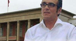 محكمة النقض ترفض طعن رئيس جماعة مرتيل وتؤيد قرار وزارة الداخلية القاضي بعزله من منصبه