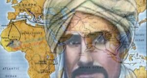 طنجة: تنظيم أول مهرجان لتكريم ابن بطوطة