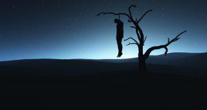 """الحسيمة: تسجيل حالتي انتحار غامضتين بجماعة """"لوطا"""" القروية"""