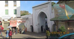 أماكن طنجة: من السوق دبرّا إلى بني مكادة