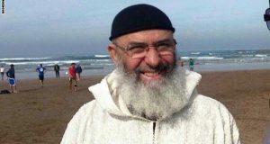 هكذا ضحى المغربي سفيان عز الدين بحياته دفاعا عن المصلين في مسجد كندا