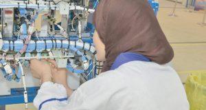 طنجة: توقيع اتفاقية لتكوين 2400 عامل في نظام الأسلاك الكهربائية للسيارات