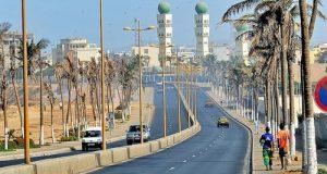 مغاربة السنغال وسط جحيم الاعتداءات