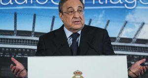 لماذا ضغط ريال مدريد كثيرا لتفادي تأجيل مباراته ضد صلطا فيغو؟