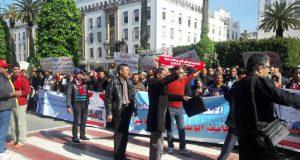 الفلاحون في المغرب يطالبون بالعدالة في الأجور