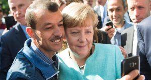 ألمانيا ستطرد اللاجئين المحتالين والكذابين