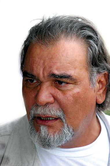 السينما المصرية تحتفي بالممثل المغربي القدير محمد مفتاح بتكريمه في مهرجان الأقصر المقبل