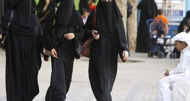 ألف امرأة سعودية تغادرن بلادهن سنويا هربًا من التضييق على حرياتهن