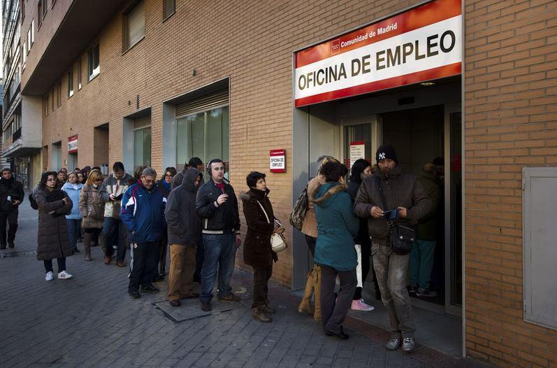 الهجرة العكسية: تنامي عدد المهاجرين الإسبان بمدينة طنجة بسبب النهضة الاقتصادية الكبرى بالمنطقة