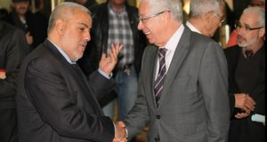 نور الدين عيوش: المدارس العمومية للمغاربة يجب أن تصبح مثل مدرسة أبناء الملك