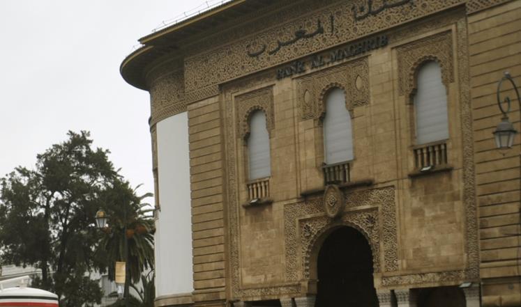 """هذه هي صيغ البنوك """"الإسلامية"""" في المغرب"""