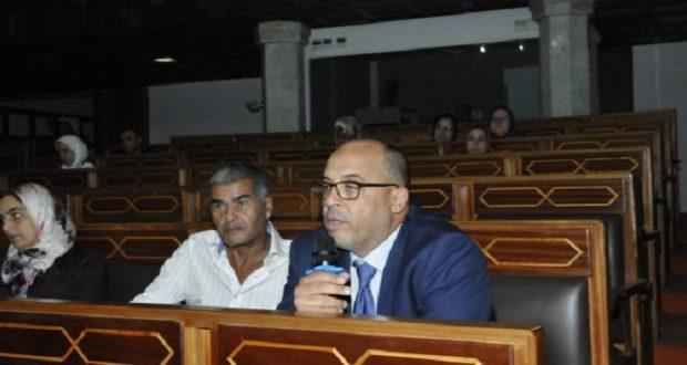اعتقال أشخاص جدد في قضية مقتل البرلماني مرداس.. وحل قريب للغز الجريمة