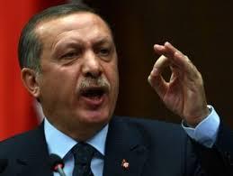 """أردوغان يهدد الأوروبيين: """"لن تتمكنوا من السير بأمان في الشوارع"""""""