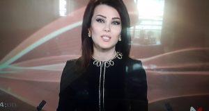 """مشارقة أم سلاجقة..؟! اللغة العربية تتعذب في قناة """"مدي1 تي في"""""""