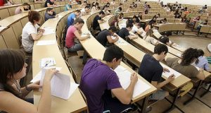جامعات ومعاهد إسبانية تسافر إلى طنجة للتعريف بمؤهلاتها بغرض استقطاب طلبة مغاربة