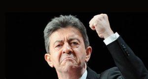 """مرشح الرئاسيات الفرنسية """"ميلونشون"""" المزداد بطنجة يقول: """"طنجة لقحتني منذ ولادتي ضد الكراهية واللاتسامح"""""""