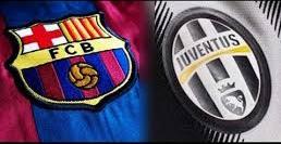 """هل يقدر برشلونة على """"ريمونتادا"""" جديدة؟"""