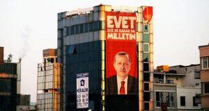 الأتراك يصوتون اليوم على التعديلات الدستورية.. وتوقعات بنصر جديد لأردوغان
